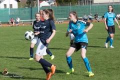 Damen SVO-Ottensheim 5-1 (326 von 563)