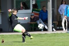 Damen SVO-Ottensheim 5-1 (33 von 563)