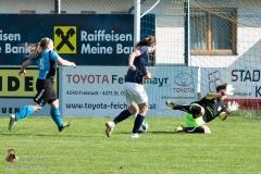 Damen SVO-Ottensheim 5-1 (343 von 563)