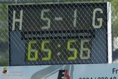 Damen SVO-Ottensheim 5-1 (347 von 563)