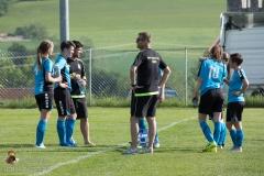 Damen SVO-Ottensheim 5-1 (348 von 563)