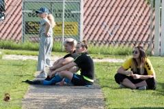 Damen SVO-Ottensheim 5-1 (349 von 563)
