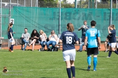Damen SVO-Ottensheim 5-1 (35 von 563)