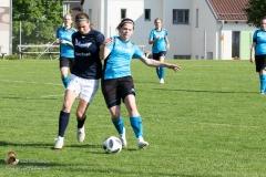 Damen SVO-Ottensheim 5-1 (356 von 563)