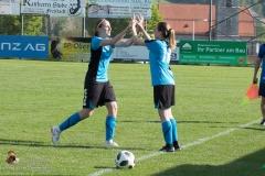 Damen SVO-Ottensheim 5-1 (366 von 563)