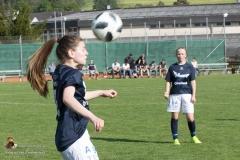 Damen SVO-Ottensheim 5-1 (367 von 563)