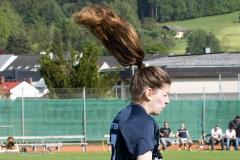 Damen SVO-Ottensheim 5-1 (368 von 563)