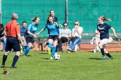 Damen SVO-Ottensheim 5-1 (37 von 563)