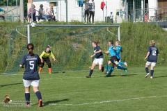 Damen SVO-Ottensheim 5-1 (372 von 563)