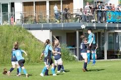 Damen SVO-Ottensheim 5-1 (378 von 563)