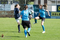Damen SVO-Ottensheim 5-1 (381 von 563)