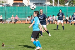 Damen SVO-Ottensheim 5-1 (395 von 563)