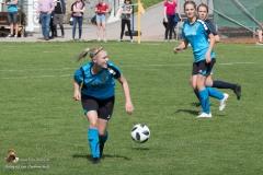 Damen SVO-Ottensheim 5-1 (40 von 563)