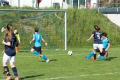 Damen SVO-Ottensheim 5-1 (403 von 563)