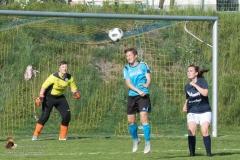 Damen SVO-Ottensheim 5-1 (413 von 563)