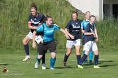 Damen SVO-Ottensheim 5-1 (417 von 563)