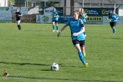 Damen SVO-Ottensheim 5-1 (425 von 563)