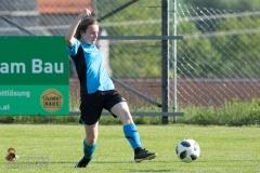 Damen SVO-Ottensheim 5-1 (432 von 563)