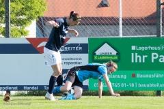 Damen SVO-Ottensheim 5-1 (446 von 563)