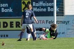Damen SVO-Ottensheim 5-1 (452 von 563)
