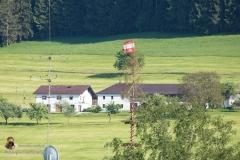 Damen SVO-Ottensheim 5-1 (455 von 563)