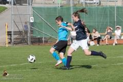 Damen SVO-Ottensheim 5-1 (459 von 563)