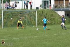 Damen SVO-Ottensheim 5-1 (463 von 563)
