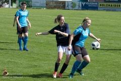 Damen SVO-Ottensheim 5-1 (47 von 563)