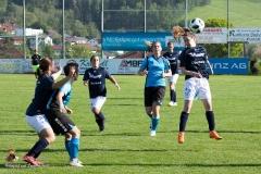 Damen SVO-Ottensheim 5-1 (473 von 563)