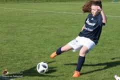 Damen SVO-Ottensheim 5-1 (479 von 563)