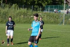 Damen SVO-Ottensheim 5-1 (481 von 563)