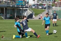 Damen SVO-Ottensheim 5-1 (487 von 563)