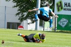 Damen SVO-Ottensheim 5-1 (49 von 563)