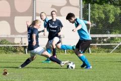 Damen SVO-Ottensheim 5-1 (503 von 563)