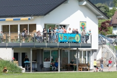 Damen SVO-Ottensheim 5-1 (51 von 563)
