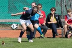 Damen SVO-Ottensheim 5-1 (52 von 563)