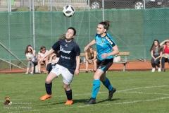 Damen SVO-Ottensheim 5-1 (521 von 563)