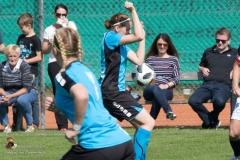 Damen SVO-Ottensheim 5-1 (53 von 563)