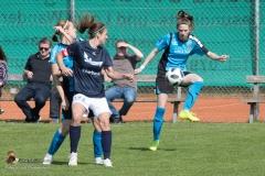 Damen SVO-Ottensheim 5-1 (54 von 563)