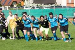 Damen SVO-Ottensheim 5-1 (550 von 563)