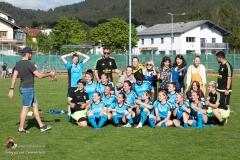 Damen SVO-Ottensheim 5-1 (551 von 563)
