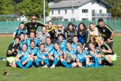 Damen SVO-Ottensheim 5-1 (558 von 563)