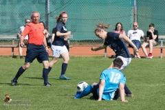 Damen SVO-Ottensheim 5-1 (56 von 563)