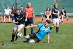Damen SVO-Ottensheim 5-1 (58 von 563)