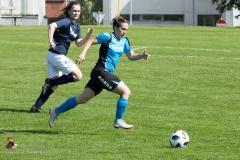 Damen SVO-Ottensheim 5-1 (60 von 563)