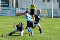 Damen SVO-Ottensheim 5-1 (64 von 563)