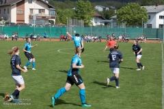 Damen SVO-Ottensheim 5-1 (66 von 563)