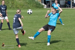 Damen SVO-Ottensheim 5-1 (69 von 563)