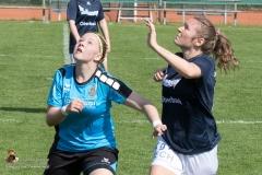 Damen SVO-Ottensheim 5-1 (72 von 563)