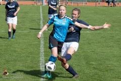 Damen SVO-Ottensheim 5-1 (73 von 563)